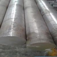 德标直径Φ100mm铝棒 5854精磨铝管