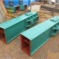 销售FU270刮板输送机 输送机质量可靠