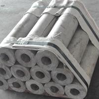 6061挤压铝管~大截面铝管
