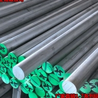 上海厂家直销5056光亮铝棒