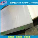 美国MIC-6精铸铝板