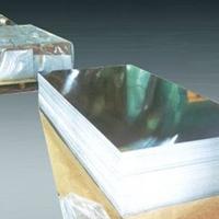 普瑞科光铝板
