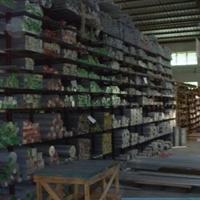 国标铝合金棒性能 5151高耐磨防锈铝管
