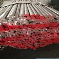 上海批发调直铝棒 5854耐磨精密铝管