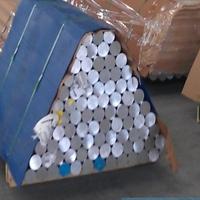 國標模具加工用鋁棒 5051高硬度耐磨鋁管