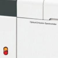 直读光谱仪OES8000S_化学成分分析
