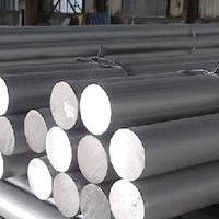 现货库存6063氧化铝圆棒、国标铝型材