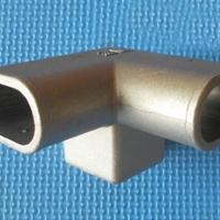 CNC铜件加工阳极氧化 四轴五轴对外加工