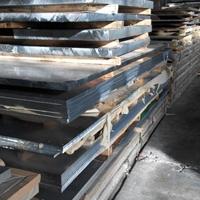 加工小块铝板 合金铝板
