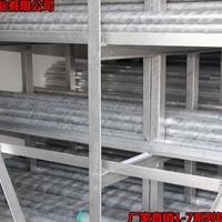 5052阳极氧化铝棒用途性能