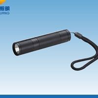 制造商供應JW7302微型強光防爆電筒