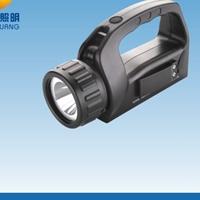 IW5500BH手提式強光巡檢工作燈