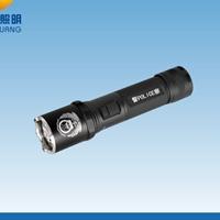 制造商供應JW7621警用強光電筒