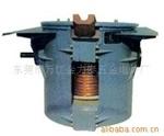 廣東中頻感應電爐 銅合金熔化爐