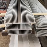 散熱器鋁材