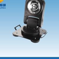 供應華士光HSG2510車載遙控探照燈