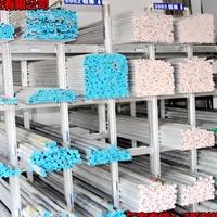上海厂家批发5052国标铝棒