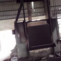 广东石膏模具烧结炉 鞋模铸造设备
