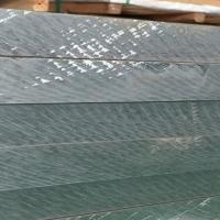 中厚铝板 1060物理测试标准