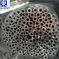国标6063铝管  6063铝管热处理