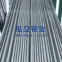 供应高品质2A12-T351铝棒