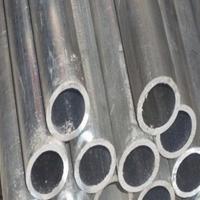 东莞2218铝管密度是多少