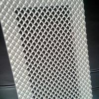 天花铝网板生产厂家