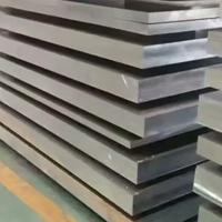 批发3003中厚铝板