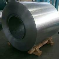 供应1060铝合金铝板