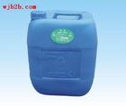 磷酸二氢铝生产厂家 可零售
