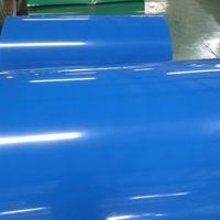 彩涂铝板 聚酯铝卷 仿石材铝板 铝镁锰