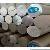河南批发焊接耐磨铝棒 5A02高硬度耐磨铝管