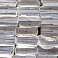 國標5083防腐蝕鋁排
