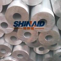 进口6101冷拉铝管厂家