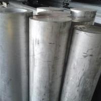2024铝棒附材质证明2024铝板销量好