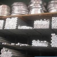 杭州批發耐腐蝕鋁合金棒 5016高導熱鋁管