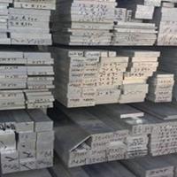 国标铝合金型材 6009铝排规格齐