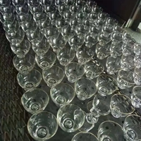 廣東玻璃退火爐 烤花爐生產線