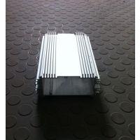 供应铝合金铝管 3003606360616082