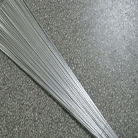 质量好价格优的纯铝铝条生产厂家