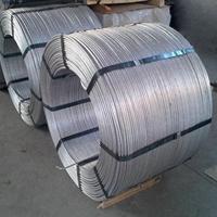 脫氧鋁線  脫氧鋁桿
