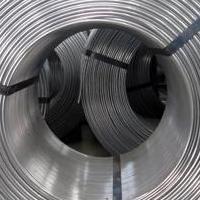 9.5毫米电工用铝线