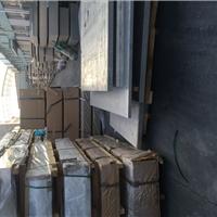 進口A1050鋁板供應商