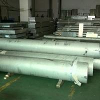 清溪1100纯铝板 AL1100铝板密度介绍