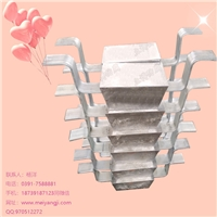 鋁合金陽極優質廠家