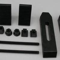 压板,模具压板,U型压板,压板厂家