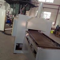 東莞鋁合金鍛打加熱爐 連續加熱生產線