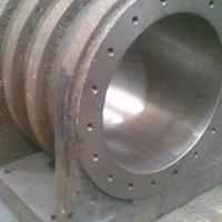 翻砂不锈钢树脂砂铸钢件铸造加工