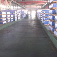 7050铝合金管供应铝合金