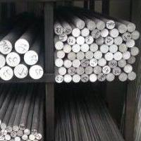 苏州6061-T6防锈铝棒规格全